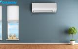 Dom i dizajn nagradna igra - osvojite klima uređaj