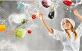 Coolinarika nagrađuje trikove iz kuhinje - Podravka nagradna igra 2017