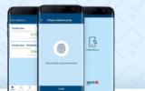 Osvojite Samsung Galaxy S7 Edge uz Erste mBanking - Erste Bank nagradna igra 2017