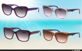 Gloria nagradna igra - osvojite Thierry Mugler sunčane naočale