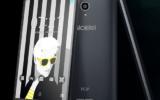 Jutarnji.hr poklanja tri Alcatel Pop 4 pametnih telefona - Jutarnji list nagradna igra 2017