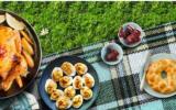 Osvoji Spar poklon karticu uz Dobru Hranu -  Jutarnji list nagradna igra 2017