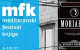 Jutarnji.hr i Profil poklanjaju 40 knjiga - Jutarnji.hr nagradni natječaj 2017