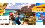 Kaufland: Kaufland te vodi u Meksiko