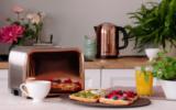 Ljepota & Zdravlje i Gorenje vam poklanjaju kuhalo i toster!