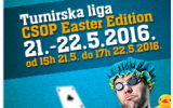 Hrvatska Lutrija Nagradna Igra Nagradne Igre
