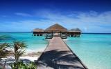 STA putovanja nagradni natječaj - osvojite dvije avio karte za Šri Lanku, Maldive ili Jakartu!