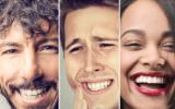 Sensodyne vam daruje putovanje po želji - Sensodyne nagradna igra 2017