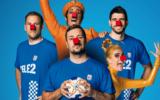 Tele2 nagradna igra 2017 - Moj nosić, moj ponosić!