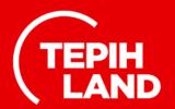 Dobitnici - Osvojite 2.000 kuna za novi tepih - Tepih land nagradna igra 2017