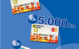 UNIQA velika nagradna igra 2017 - Osvojite 100.000 kuna