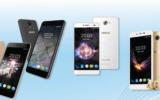 Osvojite Vivax Smart Fun S501 mobilni uređaj - VIVAX nagradni natječaj 2017